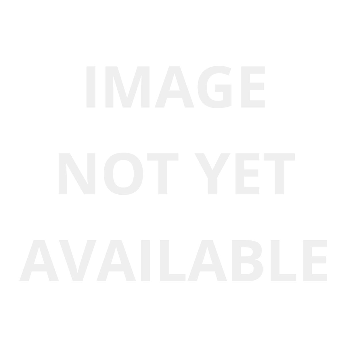 Key Ring Hard Single with doming
